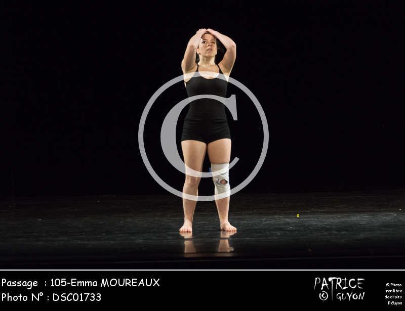 105-Emma MOUREAUX-DSC01733