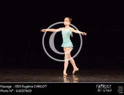 053-Eugénie_CARDOT-DSC07603
