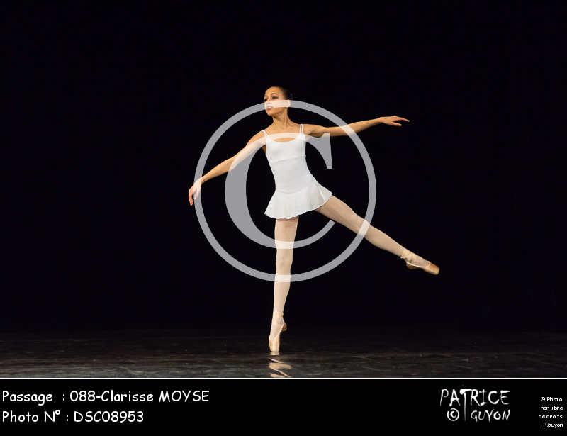 088-Clarisse MOYSE-DSC08953
