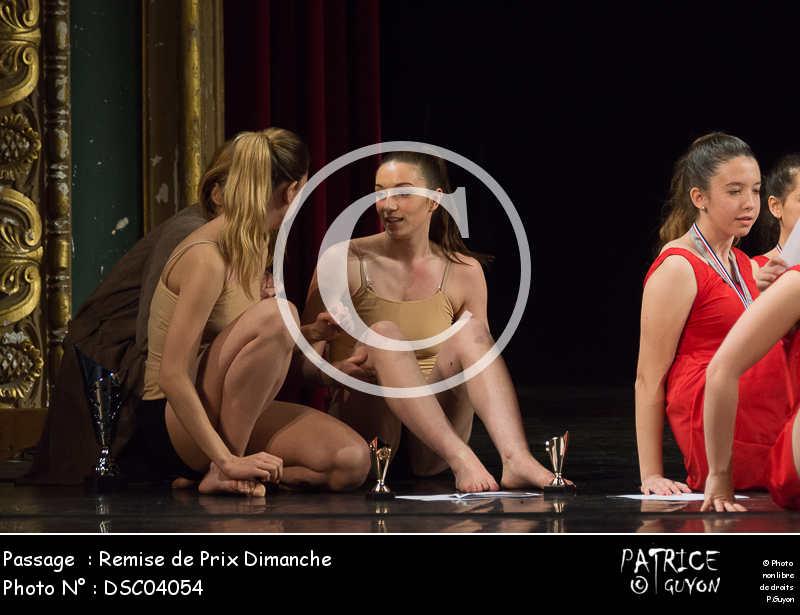 Remise de Prix Dimanche-DSC04054