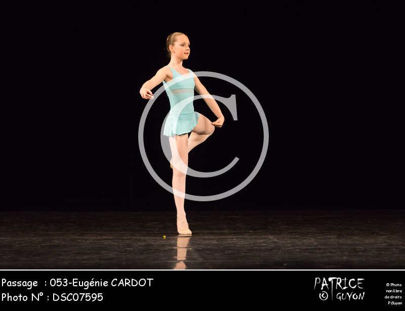 053-Eugénie_CARDOT-DSC07595