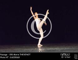 091-Marie THEVENOT-DSC09169