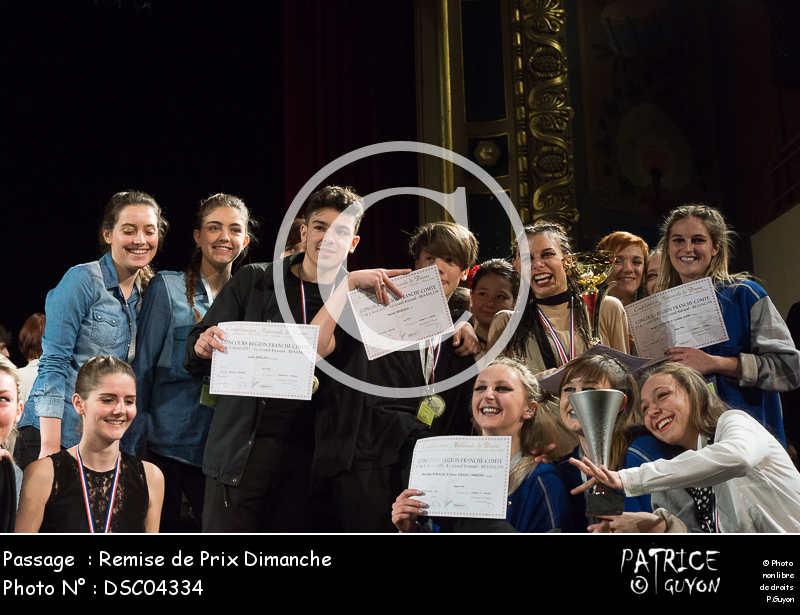 Remise de Prix Dimanche-DSC04334