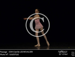 034-Camille LECHEVALIER-DSC07132