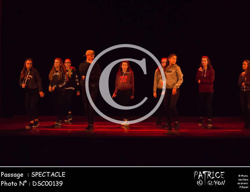 SPECTACLE-DSC00139