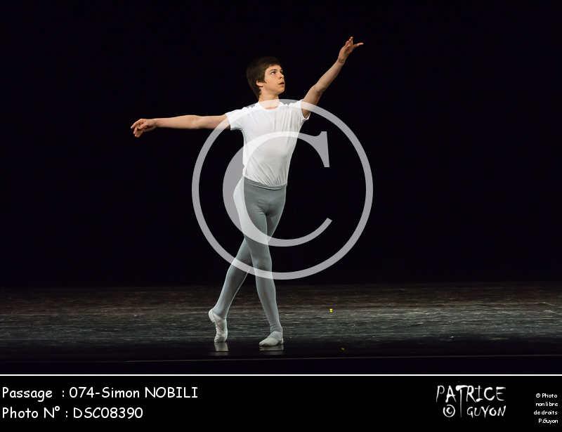 074-Simon NOBILI-DSC08390