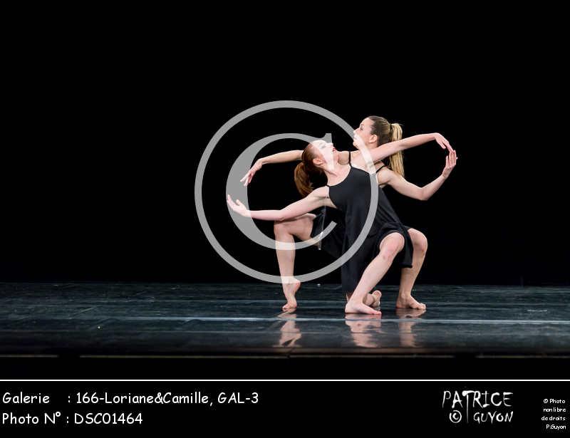 166-Loriane&Camille, GAL-3-DSC01464