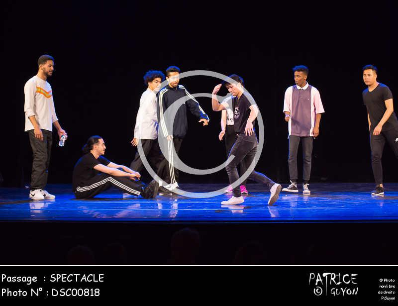 SPECTACLE-DSC00818