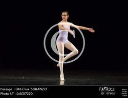 041-Elise SORANZO-DSC07220
