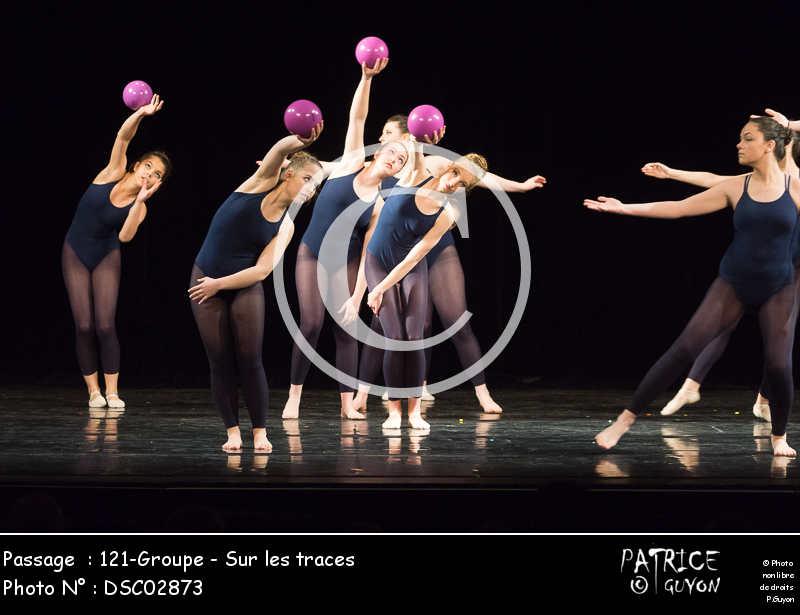 121-Groupe - Sur les traces-DSC02873