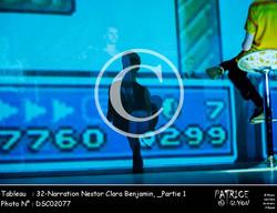 _Partie 1, 32-Narration Nestor Clara Benjamin-DSC02077