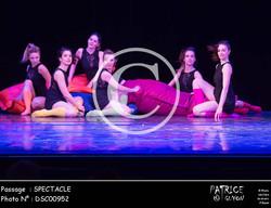 SPECTACLE-DSC00952