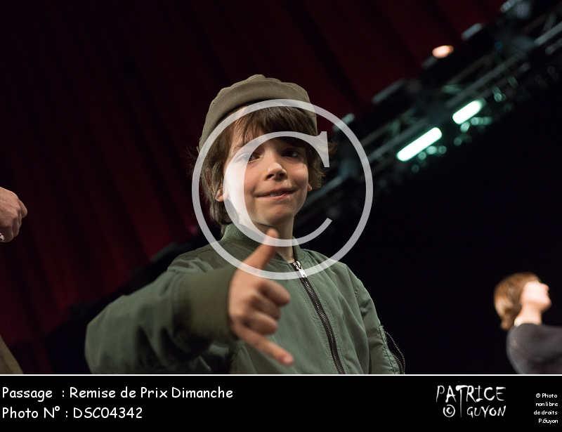 Remise de Prix Dimanche-DSC04342