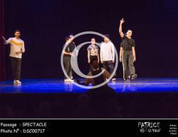SPECTACLE-DSC00717