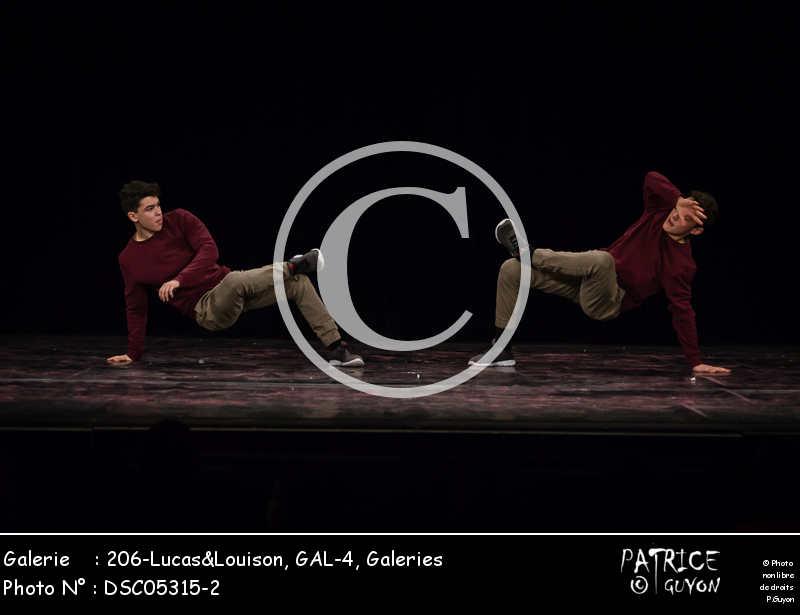 206-Lucas&Louison, GAL-4-DSC05315-2