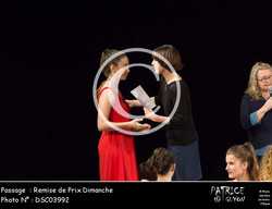 Remise de Prix Dimanche-DSC03992
