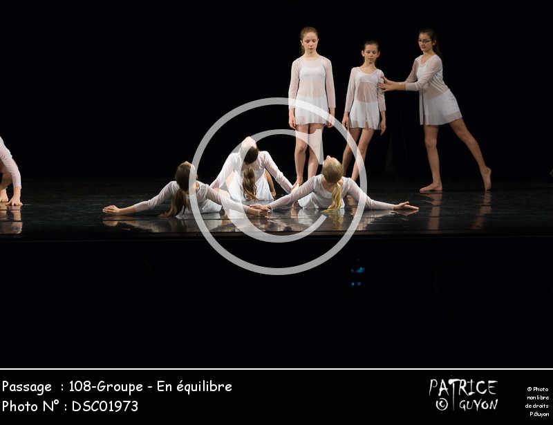 108-Groupe_-_En_équilibre-DSC01973