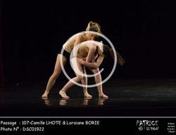 107-Camille LHOTE & Loraiane BORIE-DSC01922