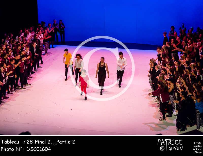 _Partie 2, 28-Final 2-DSC01604