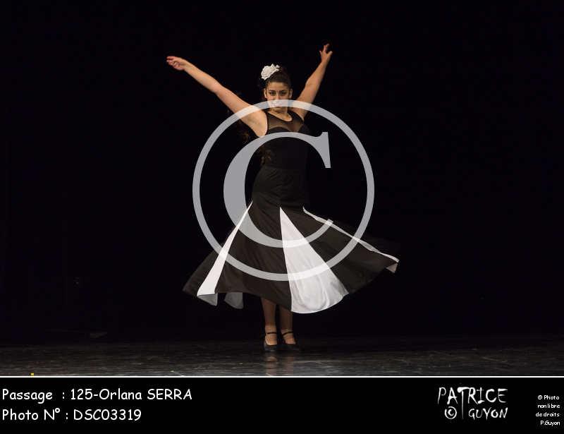 125-Orlana SERRA-DSC03319