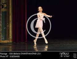 016-Mélanie_CHANTHAVONG-LIU-DSC06400