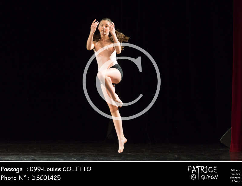 099-Louise COLITTO-DSC01425