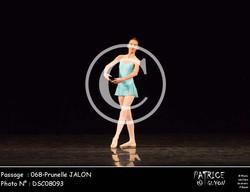 068-Prunelle JALON-DSC08093