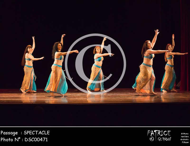 SPECTACLE-DSC00471