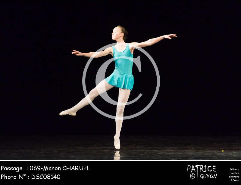 069-Manon CHARUEL-DSC08140