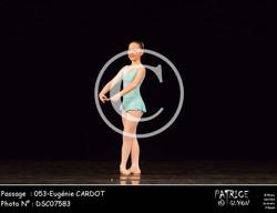 053-Eugénie_CARDOT-DSC07583