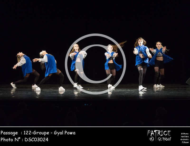 122-Groupe - Gyal Powa-DSC03024