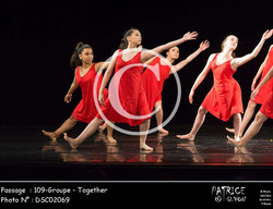 109-Groupe - Together-DSC02069