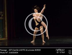 107-Camille LHOTE & Loraiane BORIE-DSC01924
