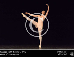 095-Camille LHOTE-DSC09342