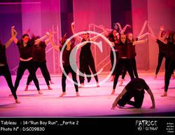 _Partie 2, 14--Run Boy Run--DSC09830