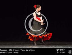 126-Groupe - Tango de la Rosa-DSC03359