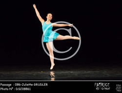086-Juliette GRUDLER-DSC08861