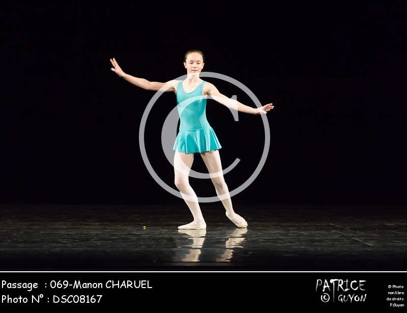 069-Manon CHARUEL-DSC08167