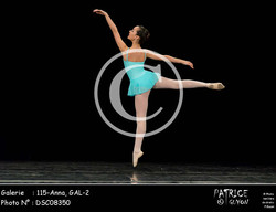 115-Anna, GAL-2-DSC08350
