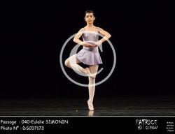 040-Eulalie SIMONIN-DSC07173