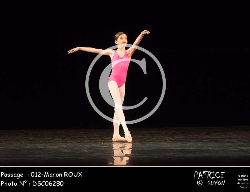 012-Manon ROUX-DSC06280
