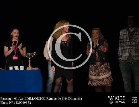 Remise de Prix Dimanche-DSC09352.jpg
