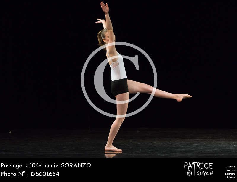 104-Laurie SORANZO-DSC01634