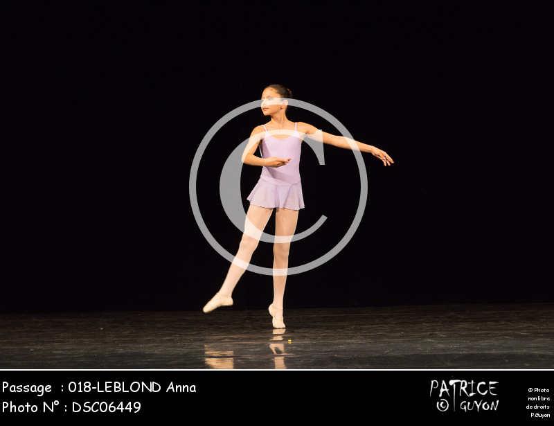 018-LEBLOND Anna-DSC06449