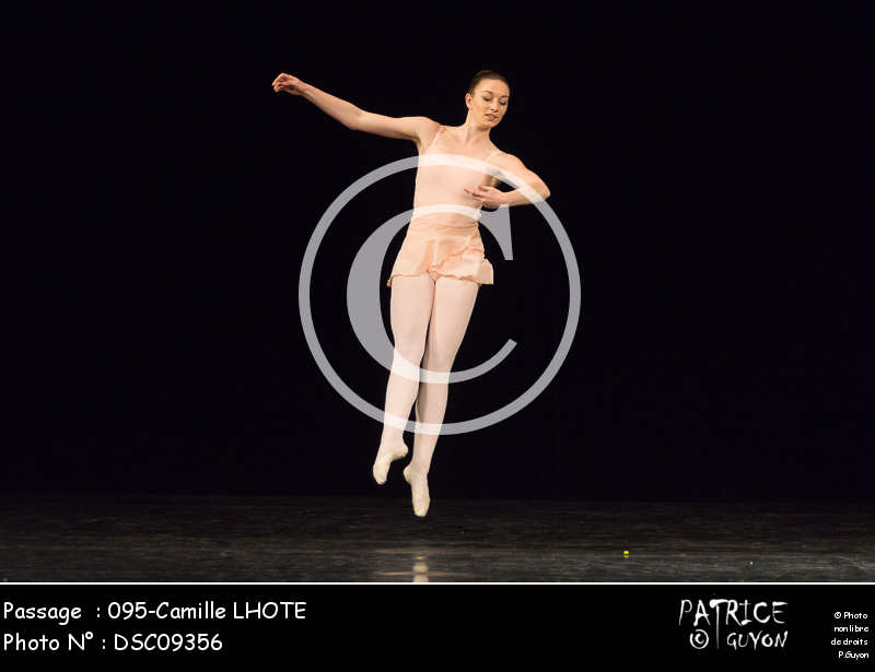 095-Camille LHOTE-DSC09356