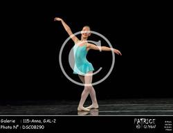 115-Anna, GAL-2-DSC08290