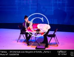 _Partie 1, 19-Interlude avec Benjamin et Estelle-DSC09739