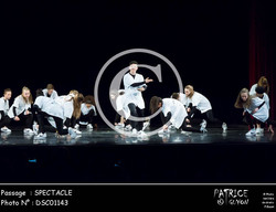 SPECTACLE-DSC01143
