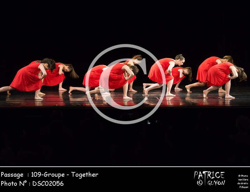 109-Groupe - Together-DSC02056