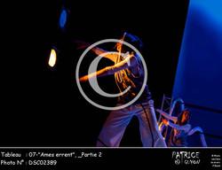 _Partie 2, 07--Ames errent--DSC02389